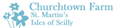 Churchtown FarmSt. MartinsIsles of Scilly